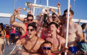 Cheap Lads Holidays >> Spending Money In Zante For 1 Week Holiday Spending Guide