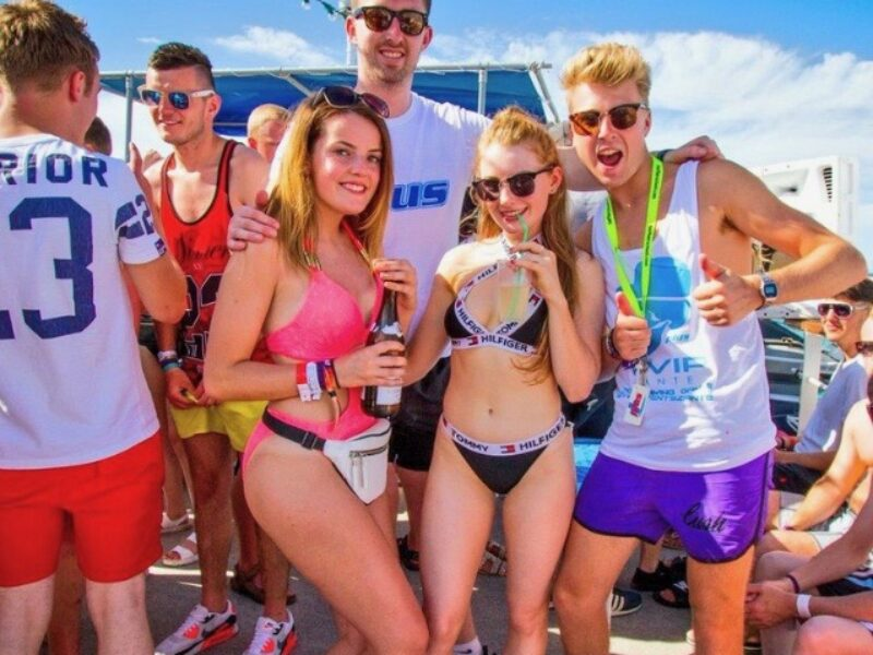 best-events-zante-2019-2