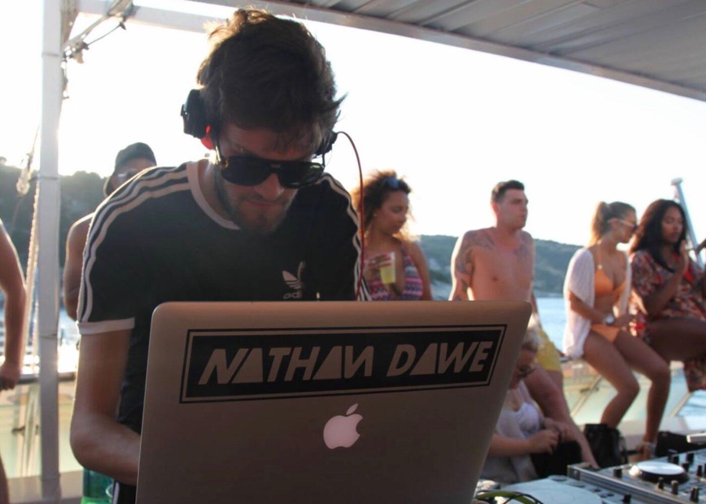 nathan-dawe-zante-boat-party-july