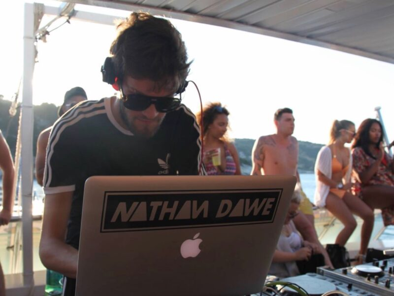 nathan-dawe-zante-boat-party-july