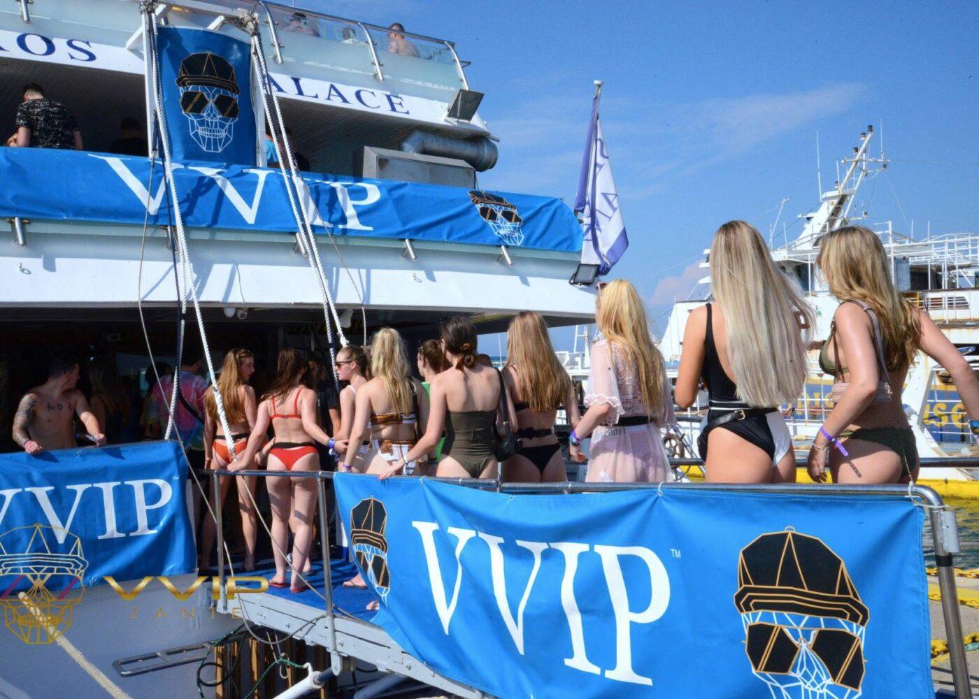 vvip-yacht-party-zante