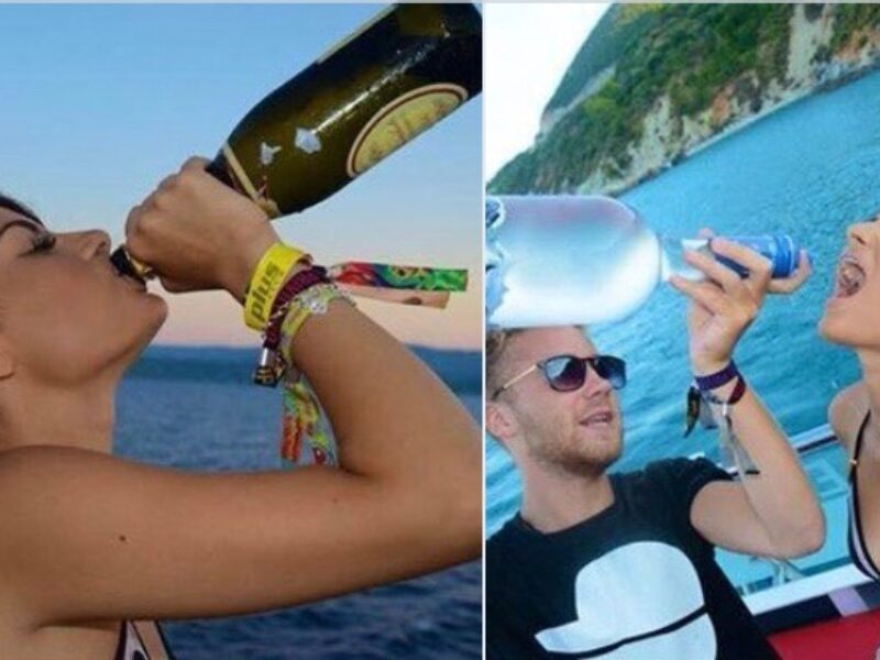 vvip-zante-reviews