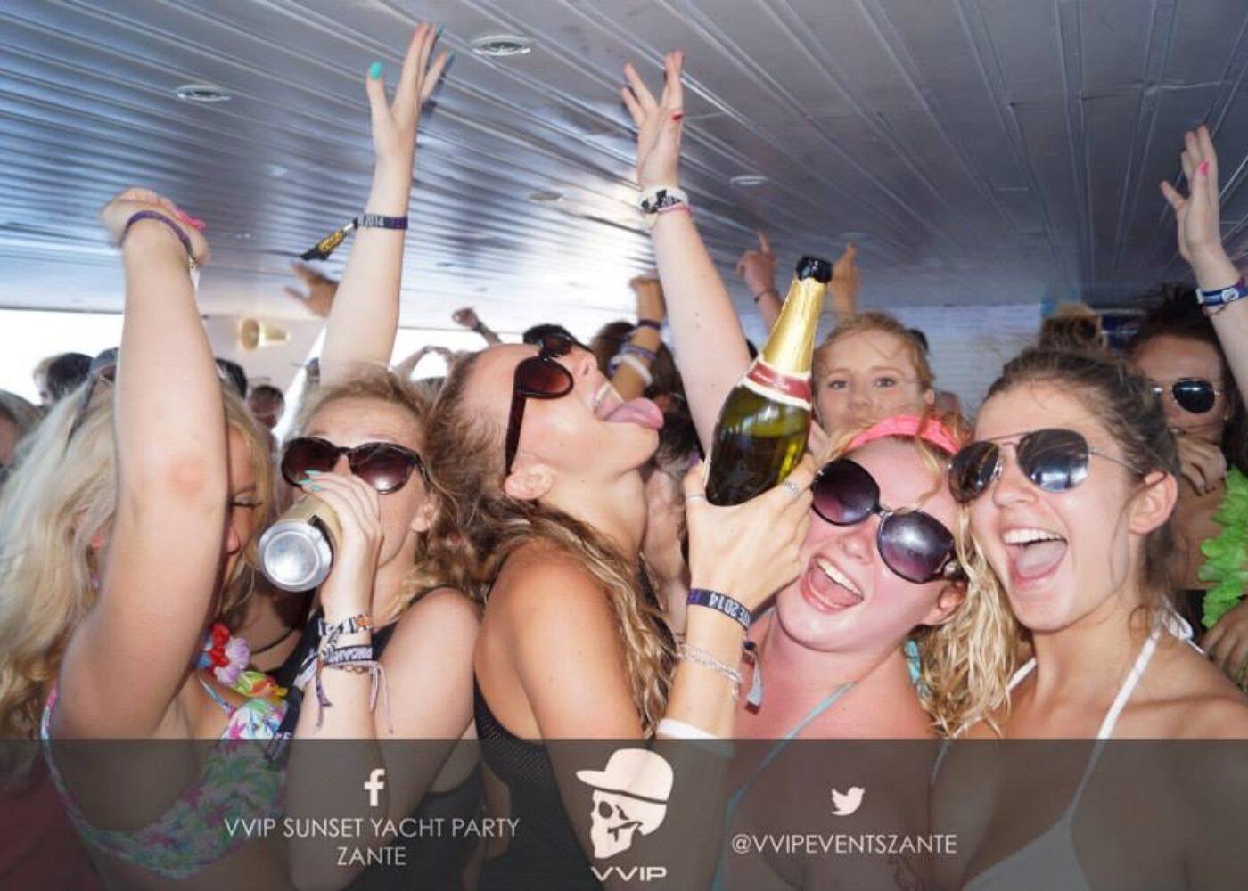 zante-boat-party-photos
