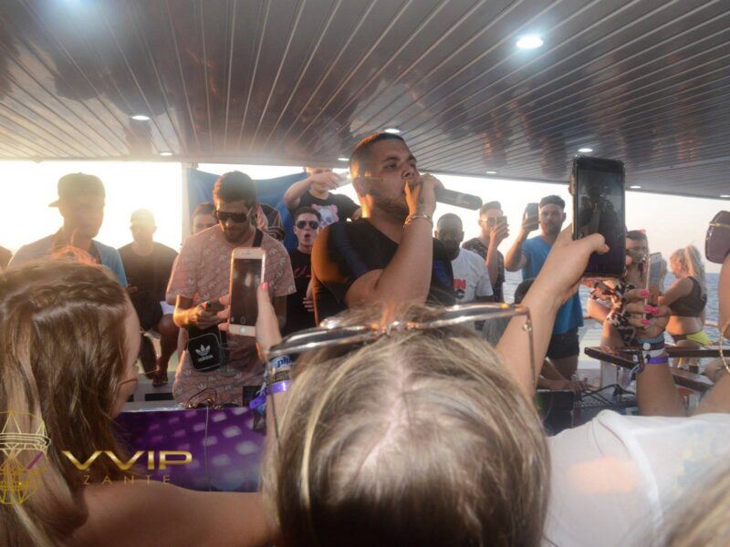 zante-boat-party-reviews-2