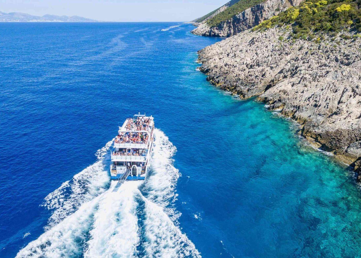 vvip zante boat party 2022 (2)
